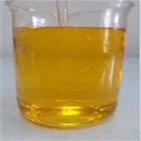 Sustanon 300mg/ml