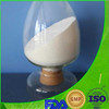 Product Name:Dapoxetine hydrochloride