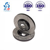 Disa Production Line Custom Make Casting Brake Rotor for all Kinds of Cars