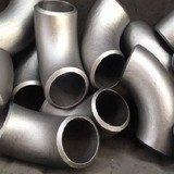 Butt Weld Stainless Steel Elbow