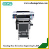 UV led Flatbed inkjet printer (A2 size UV printer)