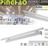 led linear track lights