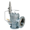 A46Y Pilot Operated Safety Valve (POSV)