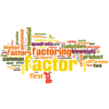 Factoring Service