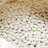 High purity alumina chemical filling balls,filled alumina grinding media/alumina ball