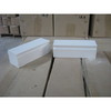 Ceramic Industrial Alumina Brick,Alumina brick for ceramic industry suppliers/manufactures