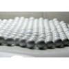 High purity alumina chemical filling balls