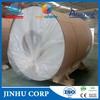 high stability color coated aluminum coil with CE certification