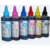 All Color Ink! ! Pigment Ink, Dye Ink, Sublimation Ink, Eco-Solvent Ink, Solvent Ink for All Model Cartridges