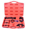 BMW M40 M42 M43 M44 M50 M52 M54 Cam Locking Flywheel Tool Kit