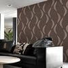 Wellmax own room tv background decorated vinyl wallcovering wallpaper