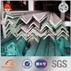 angle steel channel , galvanized steel angle , steel angle bar for hot sale /angle iron