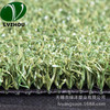 artificial grass for golf  fields LG1507-15mm