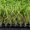 Landscape artificial grass40mm-14700