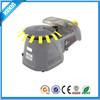 Automatic carousel dispenser/tape dispenser ZCUT-870