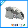 RT-3700 Automatic Tape Dispenser Machine,High Quality automatic tape dispenser machine