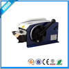 kraft packing gummed tape F-1/automatic gummed tape dispenser F-1/gummed tape dispensers F-1