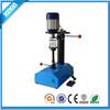 Manual tin can sealing machine,manual can sealer FGJ-160