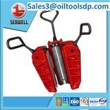 SDS / SDML/ SDXL drill pipe slips