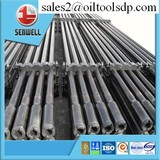 package frame for drill pipe & drill collar & other pipes