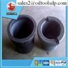 API standard heavy duty plastic thread protector for drill pipe & drill collar