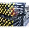 API spec 11B oilwell drilling use sucker rod