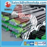 """Hot sales API 5CT 13-3/8"""" seamless steel casing pipe at PSL1, PSL2, PSL3 in various of ste"""