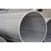 STAINLESS STEEL SEAMLESS WELDED PIPES&TUBES