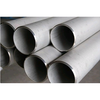 stainless steel seamless pipe manufacturer