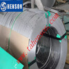 316L BA cold rolled stainless steel coil