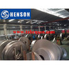 manufacturer 440C standard stainless steel coils /sheets