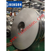 3mm 6mm HR Stainless Steel Coil Sheet 304/1.4301