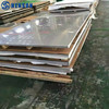 310s stainless steel sheet 0.3mm-12mm thick steel plate