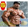 Legit Gear Npp Steroid Nandrolone Base for Strength Training CAS:434-22-0