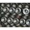 Forge Fitting Forge Fitting China  Forge Fitting Manufacturer  Flange
