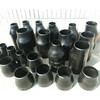 Eccentric reducer  Seamless Eccentric reducer   Pipe Fitting