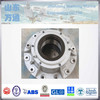 Marine surface friction upper rudder bearing carrier CB*789-87 for small vessels
