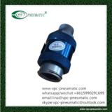HSV valve hand valve slide valve control valve