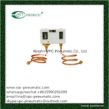 air pressure switch pressure switchfreon refrigerant pressure switch
