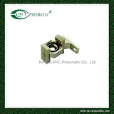 frl accessories L type spacer frl spacer frl bracket frl filter accessories spacer bracket