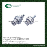 CJP series single acting pin cylinder needle cylinder pneumatic needle cylinder air cylinder