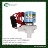 SLC series water dispenser solenoid valve solenoid valve for water Ro solenoid valve