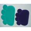 pvc pet mat pvc cat litter mat pet pads pvc mat coil mat rubber mat plastic mat