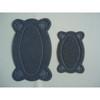 pvc pet mat dog mat pvc coil mat pvc mat plastic mat rubber mat