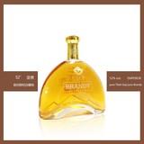 Emperor-Pure Plateau Goji Brandy 52%