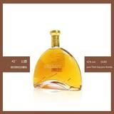 Duke-Pure Plateau Goji Brandy 42%