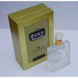 Pure Goji Berry Juice Distilled Spirits 45% Vol.