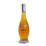 Sweet Pure Goji Juice Fermented Wine 10%