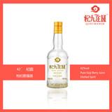 Pure Tibetan Goji Juice Distilled Spirit 42%