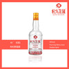 Pure Tibetan Goji Juice Distilled Spirit 45%